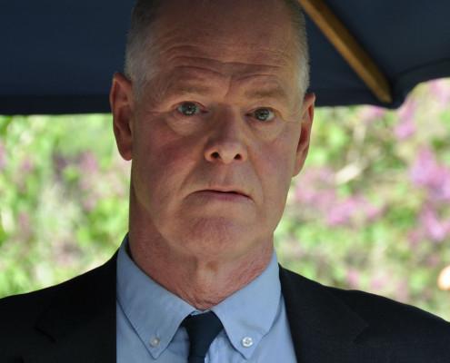 Jan Modin